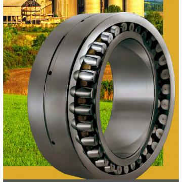 sg TTSV265 Full complement Tapered roller Thrust bearing
