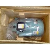 NACHI IPH Series Gear Pump VDR-11B-1A2-1A3-22