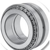 TDO Type roller bearing 78255X 78549D
