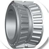 TNA Series Tapered Roller Bearings double-row NA782 774CD