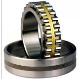 CYLINDRICAL ROLLER BEARINGS TWO Row NNU4184MAW33 NNU49/600MAW33