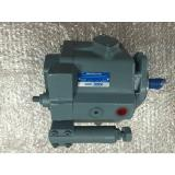 TOKIME Japan vane pump piston  pump  P40V-RS-11-CC-10-J