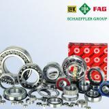 SL Type Cylindrical Roller Bearings for Sheaves NTN SL04-5026NR