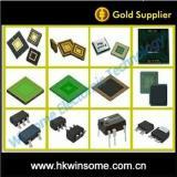 (Winsome) HB205-QX5W