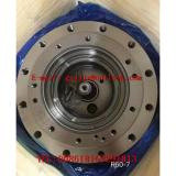 PC160LC-7 HB215LC-1 HB205-1 HB215LC-2,swing gearbox spider carrier assy 1st and 17nd,Final drive gearbox,swing gearbox,