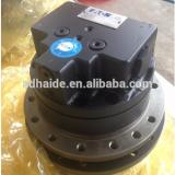 YC13-8 Excavator Travel Motor YC13-8 Final Drive
