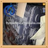 High Quality 6CT8.3 Engine Assy, 6CT8.3 Construction Machinery Excavator For PC300-7