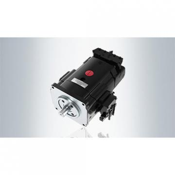 Vickers Hydraulic Gear Pumps 25506