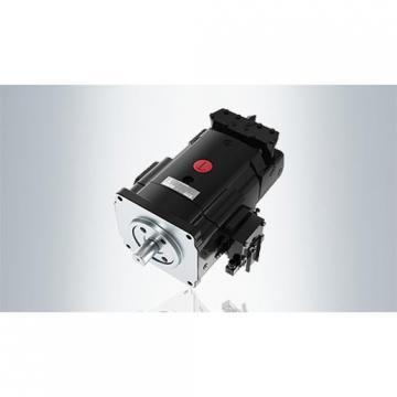 Vickers Hydraulic Gear Pumps 25507
