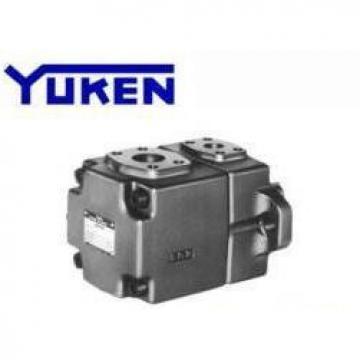 YUKEN vane pump PV2R Online PV2R2-47-L-RAB-41