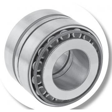 Tapered Roller Bearings double-row Spacer assemblies JM207049 JM207010 M207049XS M207010ES K518779R