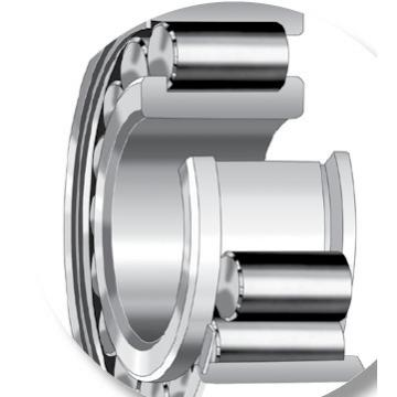 CYLINDRICAL ROLLER BEARINGS one-row STANDARD SERIES 200RT91