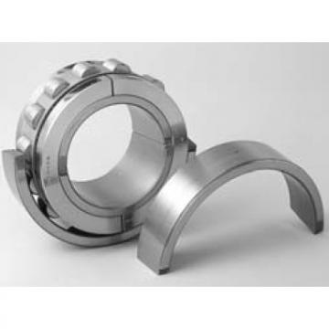 Bearings for special applications NTN RE5209