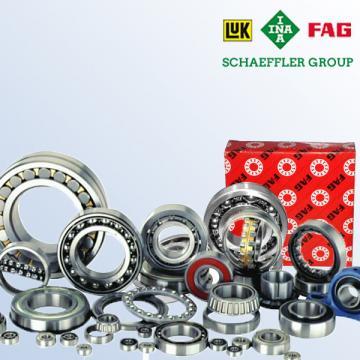 SL Type Cylindrical Roller Bearings for Sheaves NTN SL04-5038NR