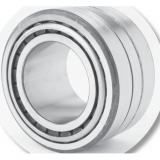 TDI TDIT Series Tapered Roller bearings double-row 779D 772