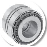 Tapered Roller Bearings double-row Spacer assemblies JH211749 JH211710 H211749XS H211710ES K518771R