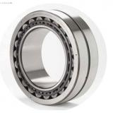 Timken SPHERICAL BEARINGS 24156EJ