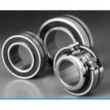 Bearings for special applications NTN W8407