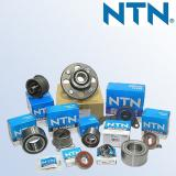 Four Row Cylindrical Roller Bearings NTN 4R3817