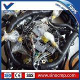 207-06-71110 external wiring harness excavator PC300-7